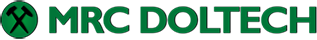 MRC Doltech